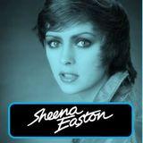 SHEENA EASTON - THE RPM PLAYLIST