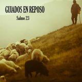 Serie: Guiados En Reposo | Parte 2: ¡No es ni aquí...ni es allá!