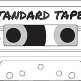 StandardTapes 24: Lucie Tic
