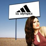 HighClouds Mix: L.A. Olympics [FREE DOWNLOAD]