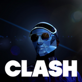 Clash DJ Mix - Satin Jackets