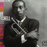 World of Jazz Podcast 63