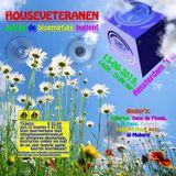 """DJ Baas -Baas # 39 set 'Houseveteranen zetten de bloemtjes buiten"""""""