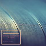 Warm Up for GRUUV @ Club Studio by Kyka