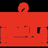 mixtape for Radio Maaula (FR) | Nov 2018