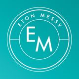 Eton Messy - Hunger TV Mix