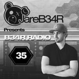 B34R RADIO EPISODE 35