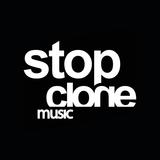 Stop Clone Music Podcast vol. 5: Giomini
