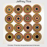 Circles : Friends, Acquaintances, & Heroes