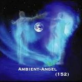 Ambient-Angel (152)