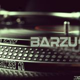 Beattunes.com 7th Anniversary March 2015