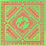 DJ Dan EFEX-Freakout-Full Mixtape