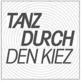 TanzDurchDenKiez - The Winter Thing 2013