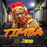 Timba Mix Vol. 7 - DJ Neyser