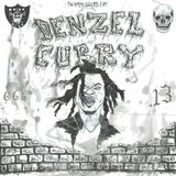 Denzel Curry - Ultimate Curry Sauce