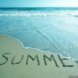 Summer is Gone [Damian Remix]
