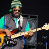 The Wailers - 04-05-2015 Blue Lake Casino, Blue Lake, CA