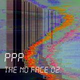 The No Face 02