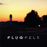 FLUGfeld