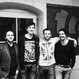 E-Verteiler (20.03.2014) pres. DJ Hell, Mike Vinyl, Thomas Mayr, Fabo B. & Drop Panties Not Bombs