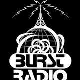 burst radio dot net 10.2.2016