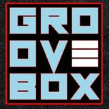 Sunday Afternoon Grooves - Show #20 with Marquez Antonio & Dj Crazy