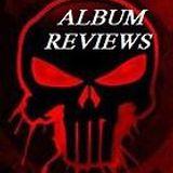 Metal Gods Meltdown 15 \m/