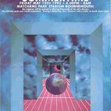 Fantazia @Castle Donnington, One step beyond 1992 Dj Easygroove