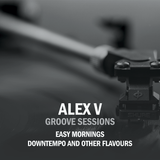 Groove sessions soul house 4