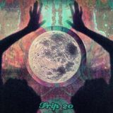 Funk Machine: Trip #20