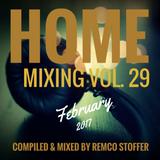 Home Mixing vol. 29