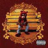 Klassic Kanye