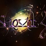 """Shevet22 live """"un 2.2@Molodoï"""""""