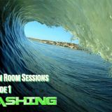 Green Room Sessions Ep 1