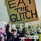 Eat The Glitch