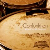 Confunktion Vol. 1