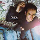 Sasha - Involver (14-06-2004)