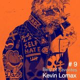 Kevin Lomax - Best of Favorites # 9