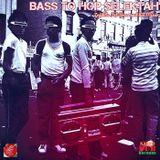 Bass to Hop Selektah - Zopilote Fat-Bass and his Mixer