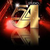A NIGHT AT STUDIO 54!!!!!