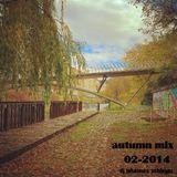 autumn mix 02 2014