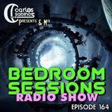Bedroom Sessions Radio Show Episode 164