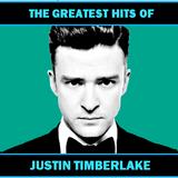JUSTIN TIMBERLAKE - THE RPM PLAYLIST