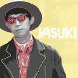 YASUKI DNB MIX 201503