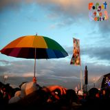 Forget The Restival - Glastonbury Mix