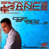 Trance&Trance Weekly Top 10 Enero Vol. 3 (Semana 3)