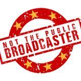 Sportsnet 960 The Fan — Gregg Zaun (rebroadcast)
