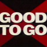 Kekya - Good To Go