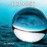 [DL#05] Deep Lab 05 with Chuck