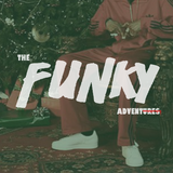 2017-12-15 @ The Funky Advent